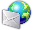 icon webmail
