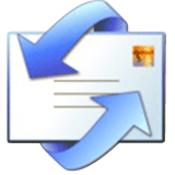 outlook express logo