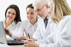 physicians using cms medical website.jpg