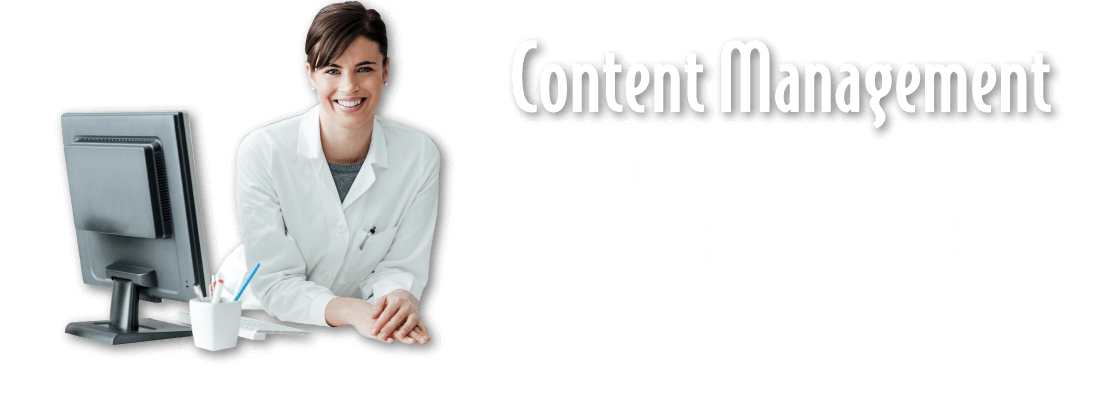 2-content-management-total-control-over-your-practice-website