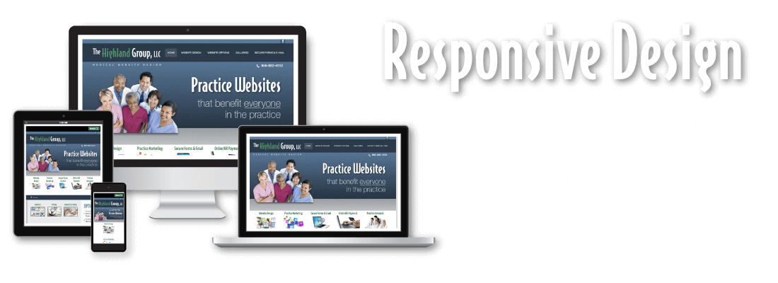 3-responsive-design-websites-that-work-on-every-device