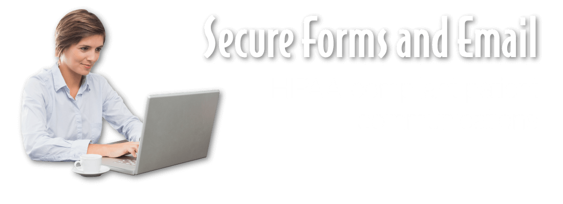 6-secure-forms-and-email-HIPAA-compliant-patient-communications