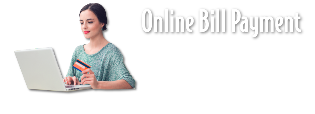 7-online-bill-payment-more-convenient-and-faster-bill-payments