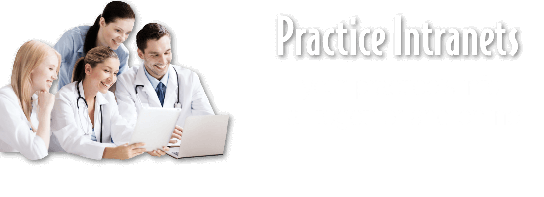 8-practice-intranets-your-practice-info-all-together-and-online