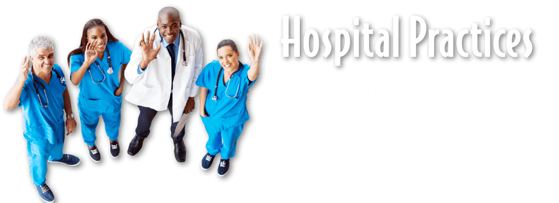 9-hospital-practices-websites-for-hospital-acquired-practices