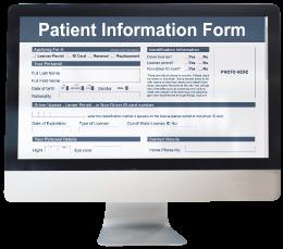 PatientForms