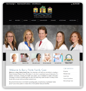 Barry Pointe Family Care
