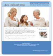 cms gallery DipotoCounseling