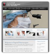 Flagstaff Neurosurgery