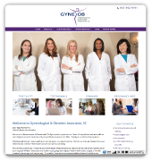 Gynecological & Obstetric Associates, SC