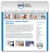 cms-gallery-MidwestMedicalSpec