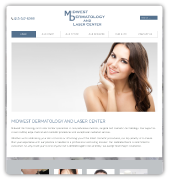 Midwest Dermatology and Laser Center