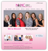 Northland Women's Health Care, P.C.