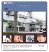 ENT Associates of South Florida