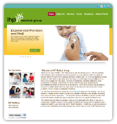 IHP Medical Group