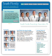 South Florida Neurology Associates