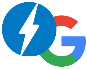 amp and google e1472224343798