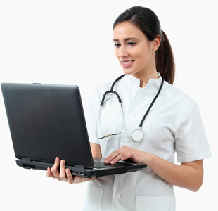 nurse using cms medical website.jpg