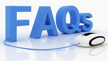 secure patient forms faqs