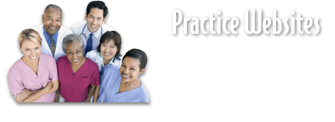 1-practice-websites-that-benefit-everyone-in-the-practice
