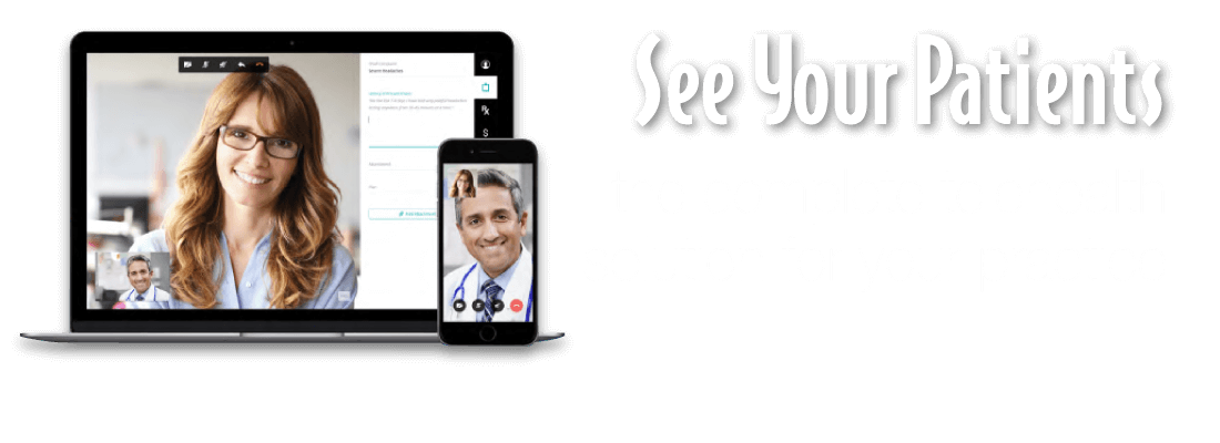 9.5-see-your-patients-the-complete-telehealth-solution-for-your-practice